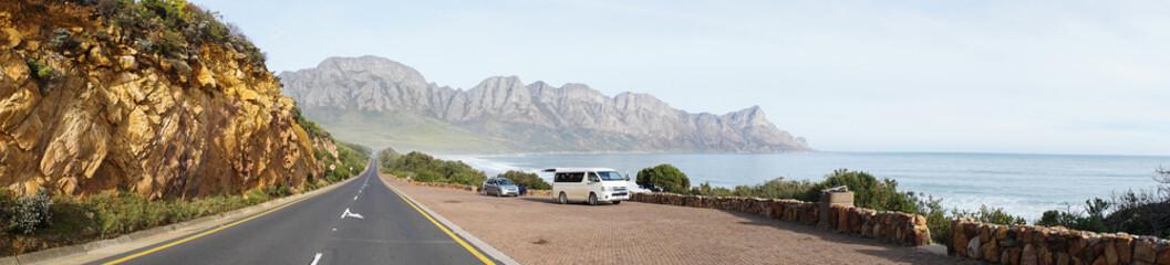 Südafrikas Traumstraße