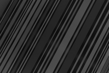 Black and gray lines as background or texture