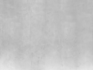 white concrete wall texture