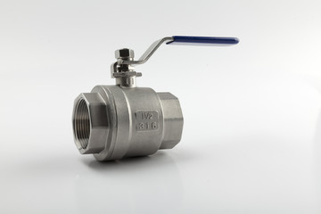 metal water valve fittings
