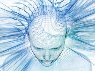 Computing Mind