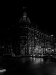 russia|siberia