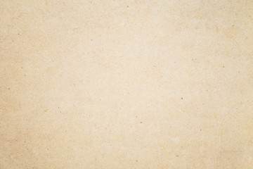 Old brown paper for the background,Abstract texture of paper for design