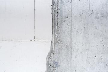 Hintergrund Gips Stein-Textur
