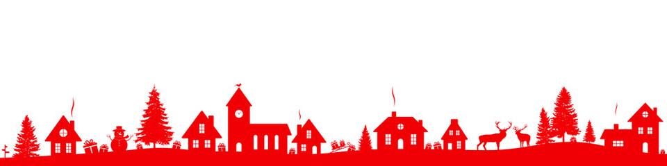 GmbH Gründung kleine gmbh verkaufen Marketing übernehmen flip4 gmbh verkaufen