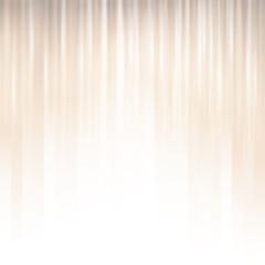 Beige-background-lines