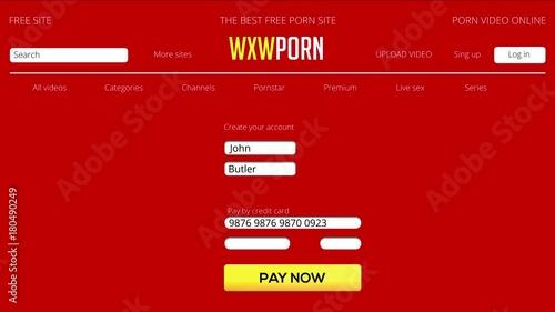 Gratuit africain amateur Porn