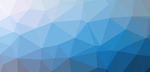 Polygonal Background, Triangle Texture, Polygonal Wallpaper, Poly bg, Poly Texture