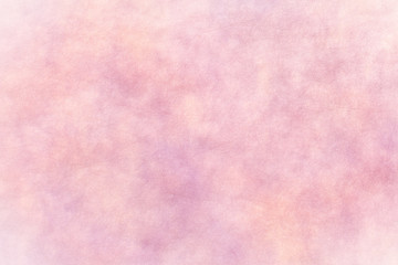 spring pink background of traditional paper texture