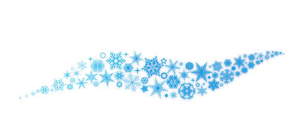 Weihnachten 1077