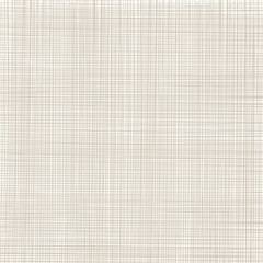 Abstract brown lines grid texture. background threads. natural linen.