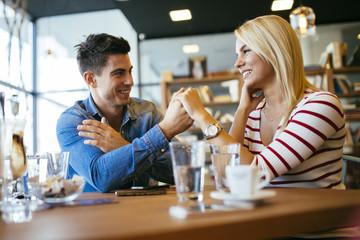 Flirt frau und frau