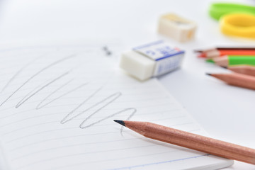 学校・教育イメージ