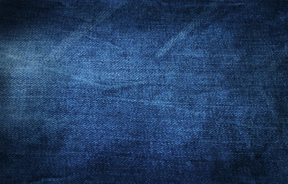 blue denim background,texture.