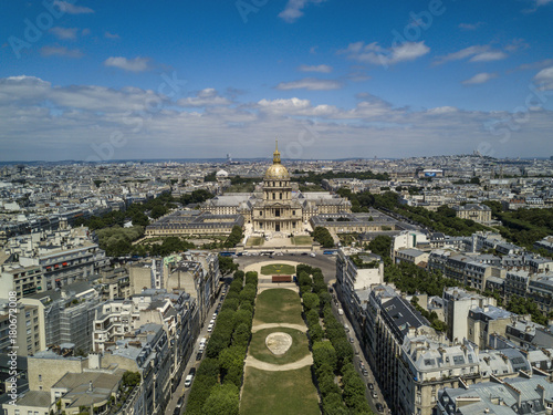Promotion prix formation telepilote drone, avis test drone amazon