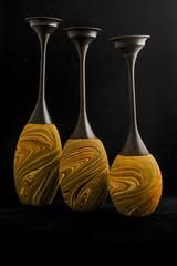 Traditional Handmade Craft