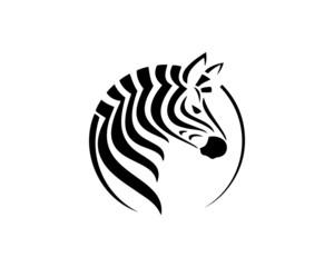 zebra 1.