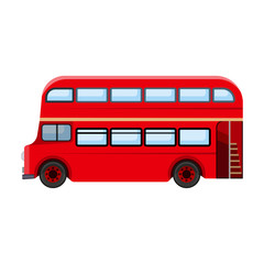 Passenger Bus single icon in cartoon style for design.Car maintenance station vector symbol stock illustration web.