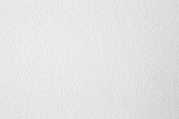 Plastic foam sheet texture Wall mural