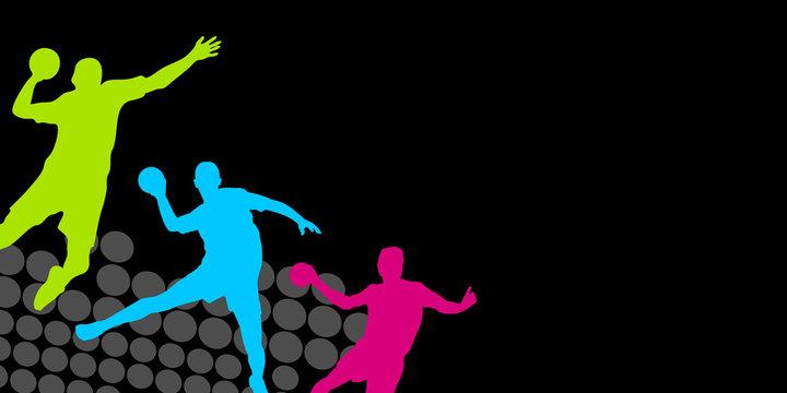 Handball - 168