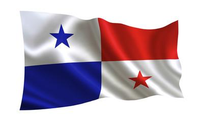 Search Photos Panama Flag - Panama flags
