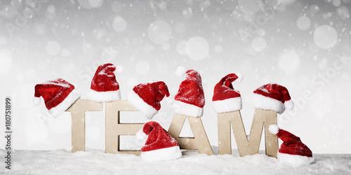 team w nscht frohe weihnachten stockfotos und. Black Bedroom Furniture Sets. Home Design Ideas