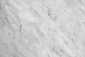 Textura de mármol color gris con venas