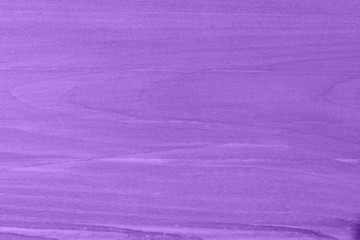 purple wooden wall, texture, background
