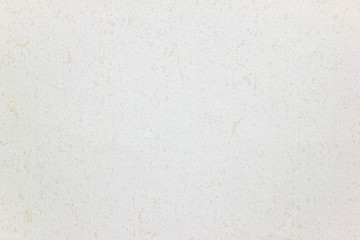 old, spotted paper texture background