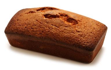 Plum cake Կեքս Plumcake Pastel de fruta Fruitcake フルーツケーキ gâteau کیک میوه Fruit ฟรุตเค้ก Biskupský chlebíček cake Bolo inglês Obstkuchen