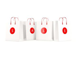 zu verkaufen laufende gmbh kaufen Shop gmbh mantel kaufen wikipedia gmbh verkaufen kaufen