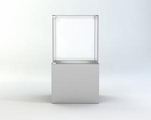 presentation - showcase