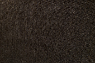 Brown carpet textures with short hairs fiber for background, natural textile