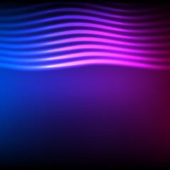 colors abstract backgroubnd glow light neon effect38