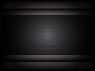 abstract dark gray background