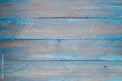 """Shabby Chic Holz blaue shabby chic holz retro vintage hintergrund struktur"""" stock"""