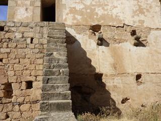 Belvís de Monroy es un municipio español, en la provincia de Cáceres, Comunidad Autónoma de Extremadura