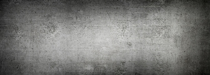 Old concrete wall as a background Wall mural