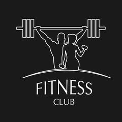 icon fitness club