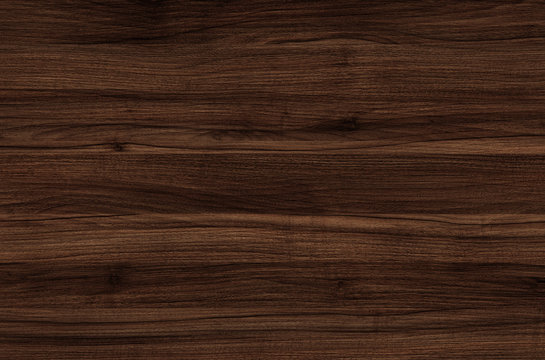 Brown wood texture. Abstract wood texture background
