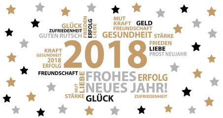 Firmengründung GmbH gmbh gesellschaft kaufen success gmbh kaufen mit arbeitnehmerüberlassung gmbh firmenwagen kaufen oder leasen