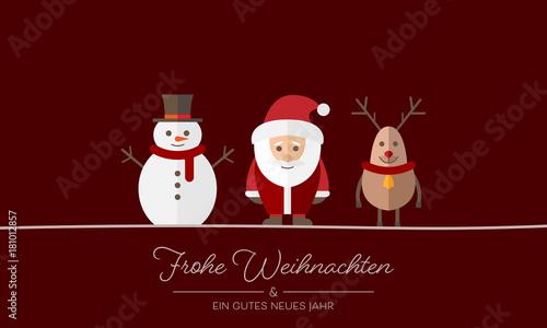 Gratis Bilder Frohe Weihnachten.Weihnachten Schneemann Clipart Stockfotos Und Lizenzfreie