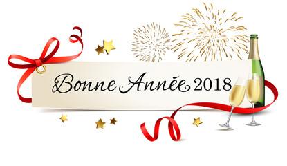 Bonne année 240_F_181049496_R0rlrdZdWQTuLSb1i5NC7QENnuFbvKSD