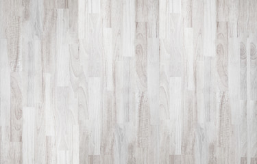 white wood plank texture for background and design.