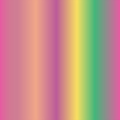 multicolors background. abstract wallpaper. colorfull gradient background in rainbow colors.