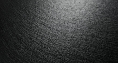 dark slate texture background