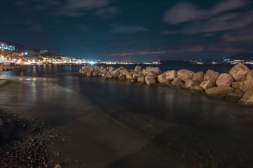 Atmosphere of Sicily