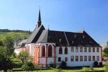 St. Nikolaus-Hospital   Bernkastel-Kues  Germany