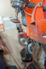 Shoemaker tool