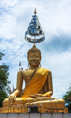 image of Buddha, Buddha statue buddha image